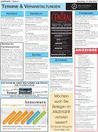Anzeiger Ausgabe 19:17 - Page 2