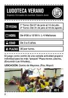 SAL DE CASA RECTIFICACINOES - Page 4