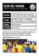 SAL DE CASA RECTIFICACINOES - Page 5