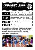 SAL DE CASA RECTIFICACINOES - Page 6