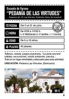 SAL DE CASA RECTIFICACINOES - Page 7