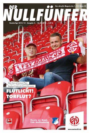 14-15_Stadionzeitung_Nr3_Hoffenheim