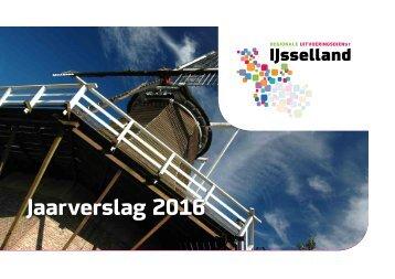 20171914_Jaarverslag 2016-170412