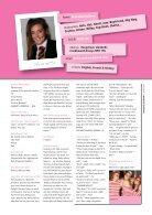 HATH TEST 1 p - Page 7
