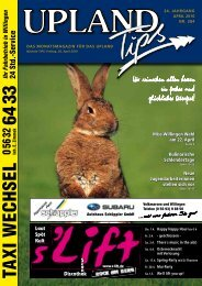 April-2010-Upland-Tips - Willingen live