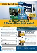 2 - Buch Magazin - Page 2