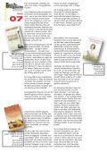 2 - Buch Magazin - Page 7