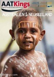 AAT Kings_AUS-NZ_2017-18_CHF