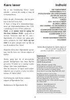 Egernførde Nyt 68(1) - Page 3