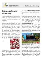 Egernførde Nyt 68(1) - Page 4