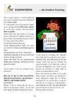 Egernførde Nyt 68(1) - Page 6