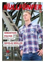 Stadionzeitung_Nr5_Hoffenheim