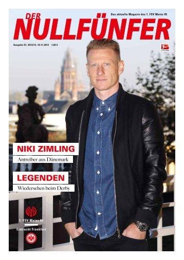Stadionzeitung_Nr7_Frankfurt
