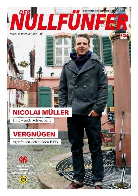Stadionzeitung_Nr8_Dortmund