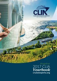 CLIA Yearbook 2017 FINAL DIGITAL