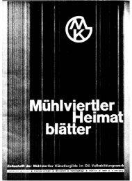 mhbl1964_1_2_0028_0029.pdf 1613 Kb