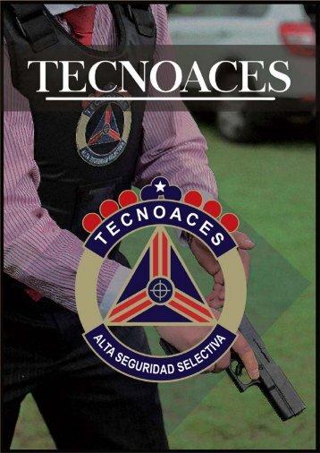 Tecnoaces Revista