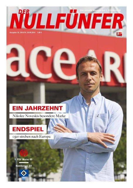 Stadionzeitung_Nr17_Hamburg