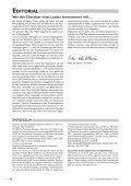 auslandsimmobilien - Deutsche Schutzvereinigung ... - Seite 4