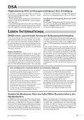 auslandsimmobilien - Deutsche Schutzvereinigung ... - Seite 5