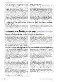 auslandsimmobilien - Deutsche Schutzvereinigung ... - Seite 6