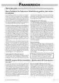 auslandsimmobilien - Deutsche Schutzvereinigung ... - Seite 7