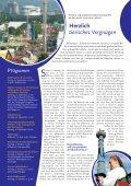 Kostenlos - Cannstatter Volksfestverein - Seite 4