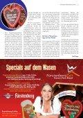 Kostenlos - Cannstatter Volksfestverein - Seite 5