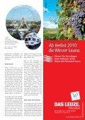 Kostenlos - Cannstatter Volksfestverein - Seite 7