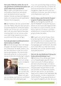 LEICHTBAU auf der INTERZUM 2017 - Seite 5