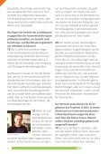 LEICHTBAU auf der INTERZUM 2017 - Seite 6
