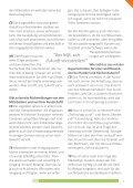LEICHTBAU auf der INTERZUM 2017 - Seite 7