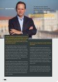 Revista Penha | maio 2017 - Page 6