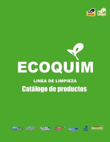catalogo online (1)