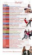 2017-18 Schauer Arts Center Season - Page 3