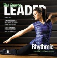 Sports Leader 032517