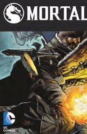 Mortal Kombat X (22)