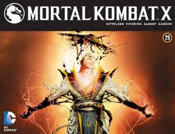 Mortal Kombat X (29)