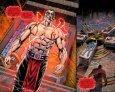 Mortal Kombat X (29) - Page 3