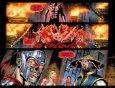 Mortal Kombat X (29) - Page 4