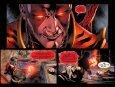 Mortal Kombat X (29) - Page 6