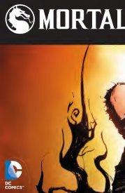 Mortal Kombat X (32)