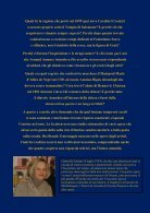 Le grida della Fenice - Page 3