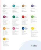 Katalog gadżetów #HS2017 - Page 4