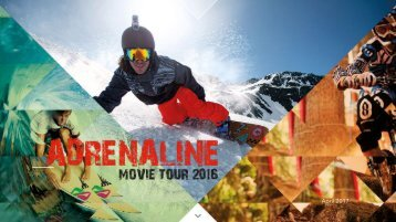 Adrenaline Movie Tour_Mediendoku_V4_BMW_11.05.17