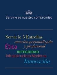 Brochure SENC