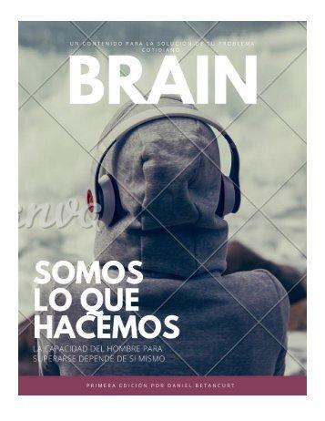 revista cognitiva