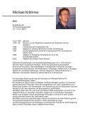 Realisten und Symbolisten - Künstlerbund Stuttgart - Seite 5