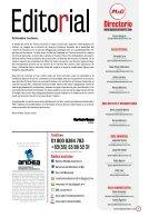 Armado ABRIL 2017 Mecanico  - Page 3
