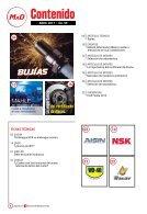 Armado ABRIL 2017 Mecanico  - Page 4